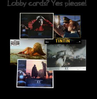 lobby_cards