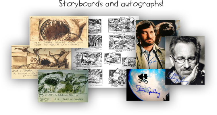 storyboards_autographs