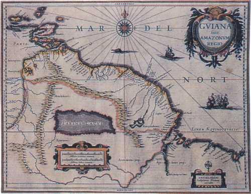 map_1690
