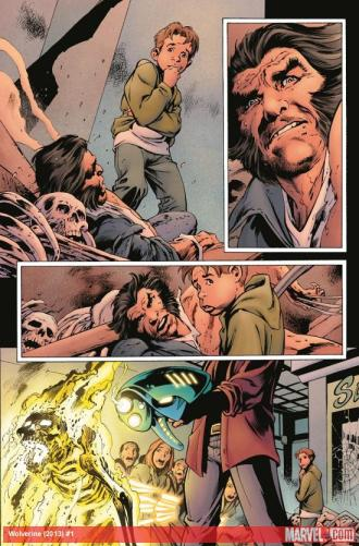 Wolverine1-Davis2