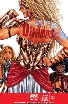 Fearless_Defenders_03