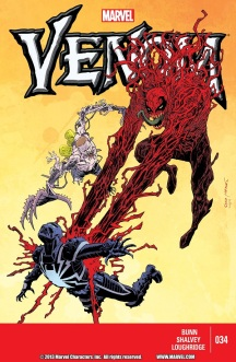 Venom-034-(2013)-(Digital)-(Nahga-Empire)-01
