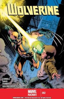 Wolverine-02