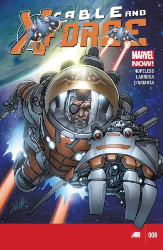 Cable-and-X-Force-08-(2013)-(Digital)-(G85-Nahga-Empire)-01