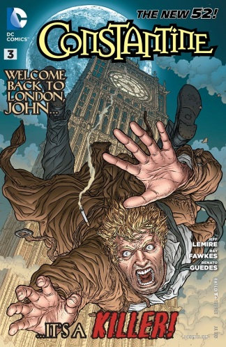 Constantine 003 (2013) (Digital) (Darkness-Empire) 001
