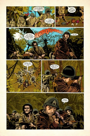 Preview_Page_9