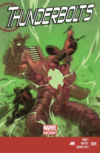 Thunderbolts-009-(2013)-(Digital)-(Zone-Nahga-Empire)-01