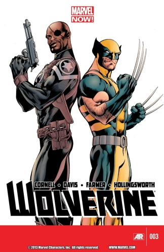 Wolverine-v5-003-(2013)-(Digital)-(Nahga-Empire)-01