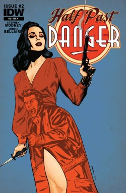 Half-Past-Danger-02-(of-06)-(2013)-(Digital)-(Nahga-Empire)-01