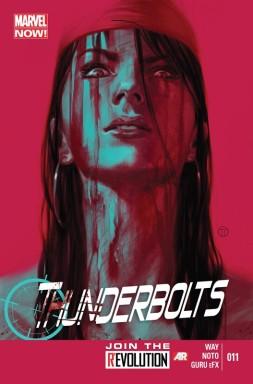 Thunderbolts v2 011-000