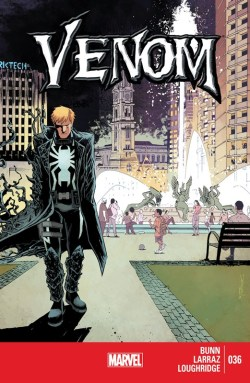 Venom-036-(2013)-(Digital)-(Nahga-Empire)-01