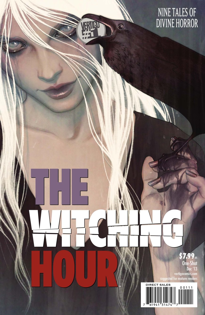 THEWITCHINGHOUR1