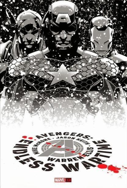 AvengersEW1