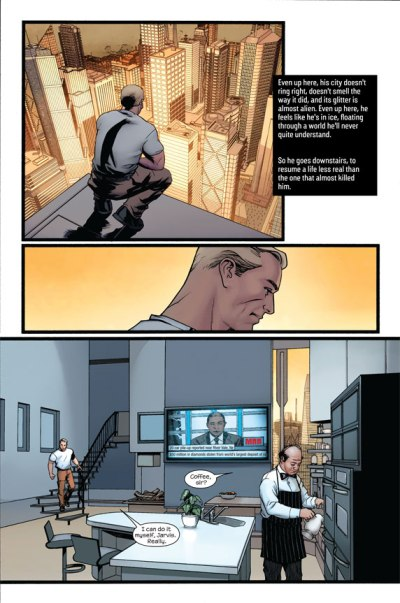 AvengersEW2