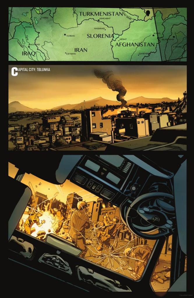 AvengersEW3 (2)