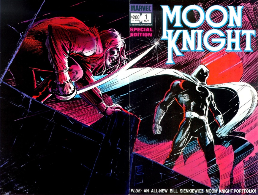 Moon_Knight_Special_Edition_Vol_1_1_Wraparound