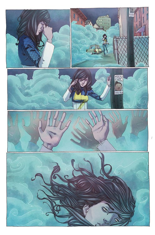 Ms-Marvel-01-03
